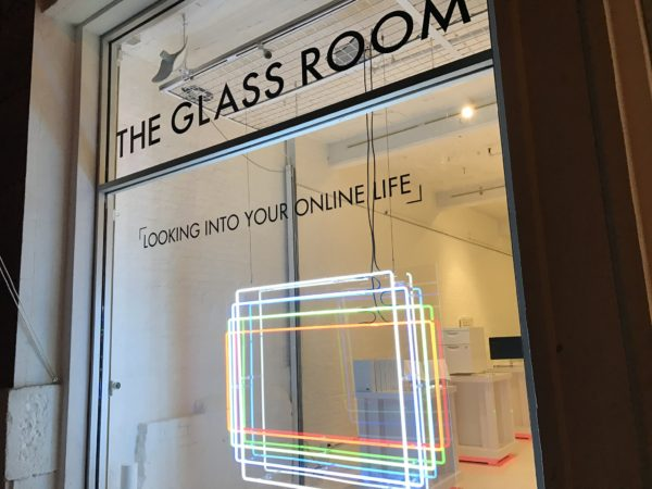 glass-room