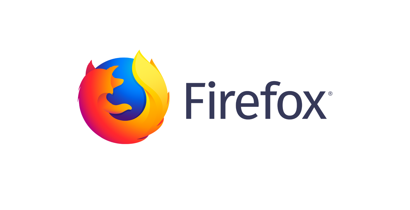 Improving The Firefox Privacy Notice