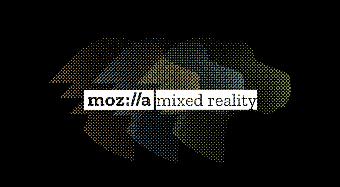 bringing mixed reality to the web the mozilla blog. Black Bedroom Furniture Sets. Home Design Ideas