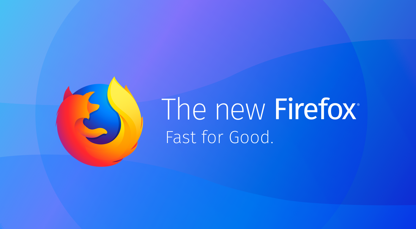 Mozilla Firefox 2018 Download Latest Version