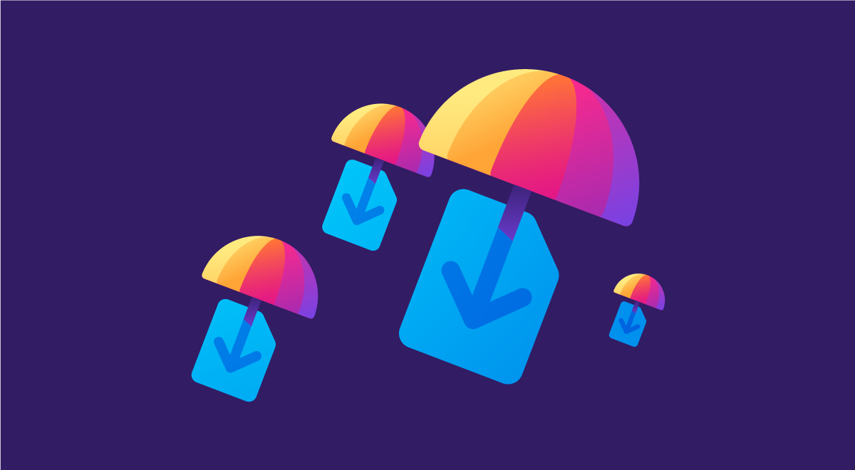Introducing Firefox Send, Providing Free File Transfers while