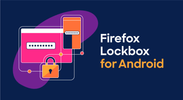 Firefox Archives - The Mozilla Blog